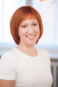 Kristīne Mackeviča